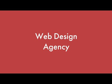 The best Web Design in Lincoln by Media Breakout [Video]