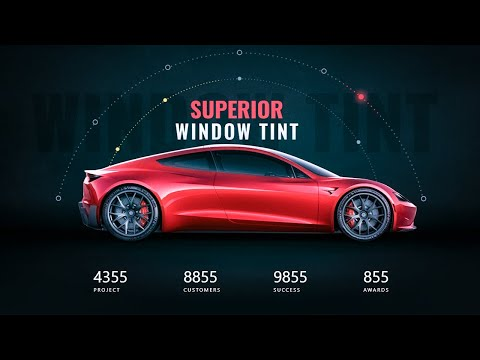 Creative HTML CSS JS Counter Up Animation Effect – Latest Web Design Tutorial [Video]