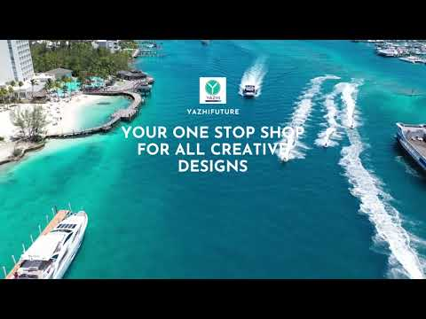 One-stop shop for all your creative designs | Grow Business Digitalize | Web Design | Brochure [Video]