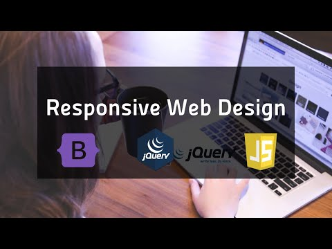 Web Design Course | Introduction With JavaScript | Callback | Array | Asynchronous [Video]