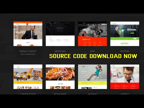 Download Source Code for Real world HTML CSS JS Animation Effects   Source Code Download [Video]
