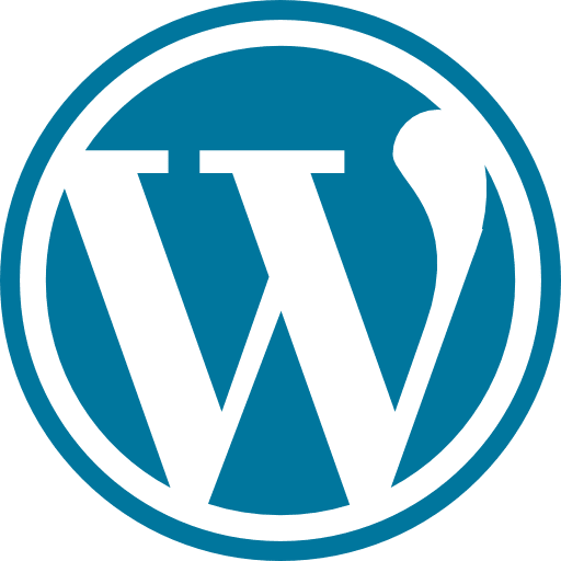 What is WordPress? – Explained by Maine Hosting Solutions [Video]
