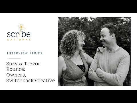 Web design tips and trends from Switchback Creative [Video]