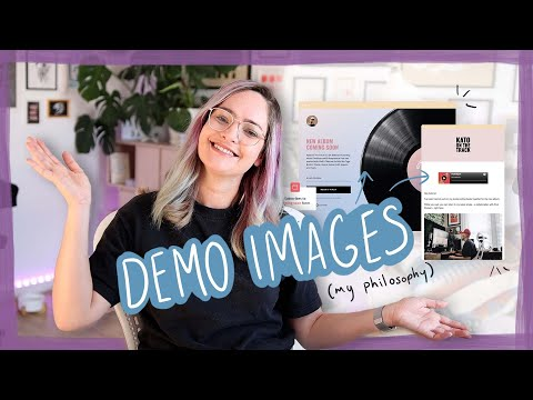 Creating GOOD digital product imagery [Video]