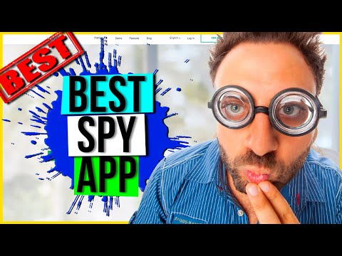 How to Spy On Someones Cell Phone 🔥 [Video]